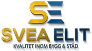 sveaelit-logo